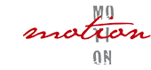 JC-Motion Logo